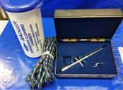 BADGER AIR BRUSH COMPANY Air Brush AIRBRUSH MODEL 100